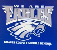 Graves County Middle School Photo